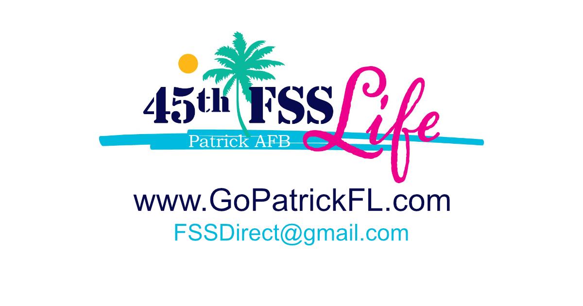 www.gopatrickfl.com